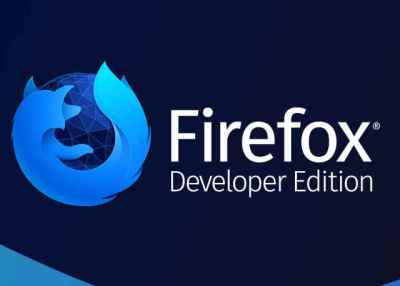 How to install latest Firefox Developer Edition on Linux