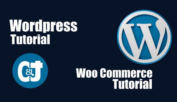 Woo Commerce Single Product Page customization