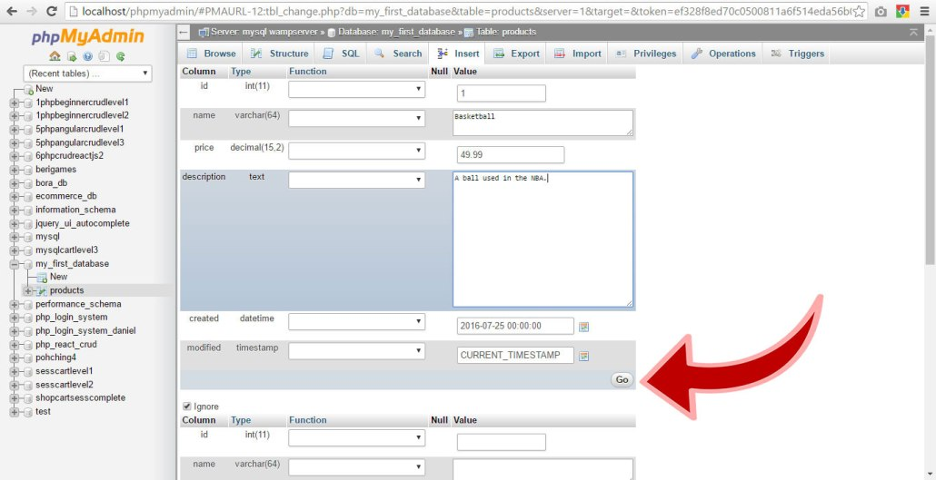 6-fill-out-form-to-insert-data