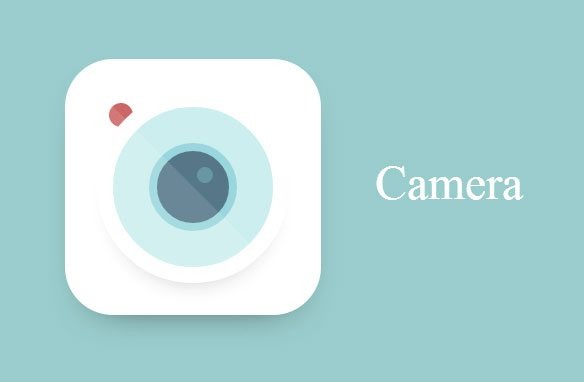9-smooth-camera-animated-css-html-logo-1