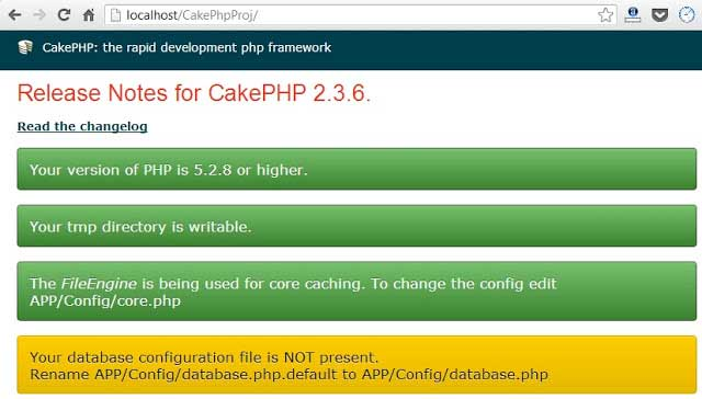 cakephp-fixed-security-cypherseed