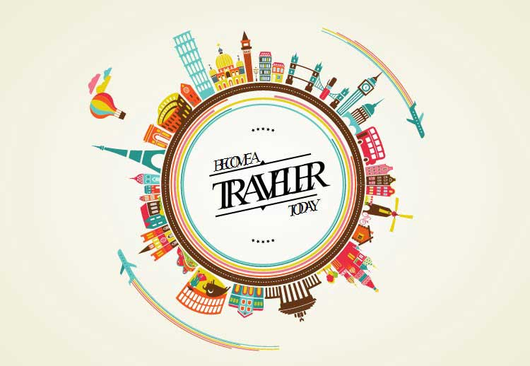 become-a-traveller