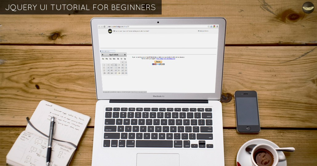jquery-ui-tutorial-for-beginners