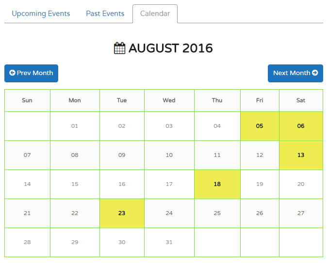 dsm-facebook-events-calendar-of-events-wordpress-plugin