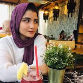 Yousra B