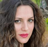Sabrina Palladino