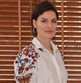 Ariana Nila