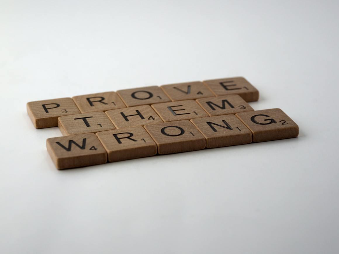 Revenge Quotes- Featured Image