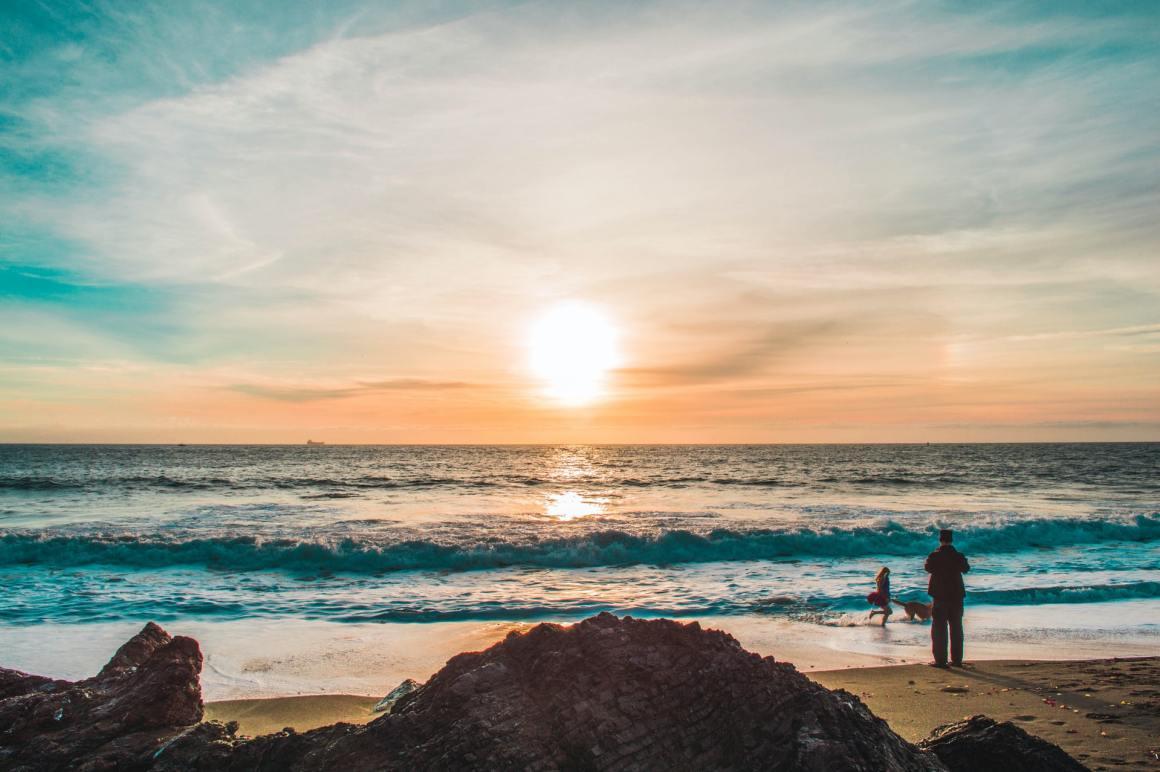 Sunrise Quotes- Featured Image