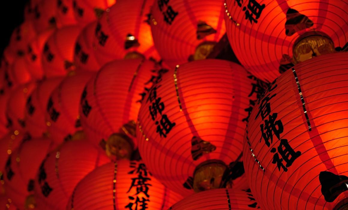 Lao Tzu Quotes- Featured image
