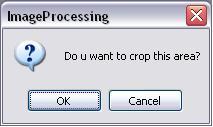crop2.JPG