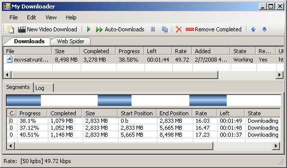 Screenshot - MyDownloader1.png