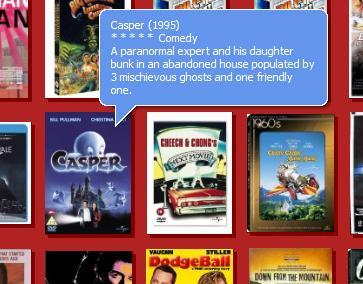 NetflixAPIBasics1.jpg