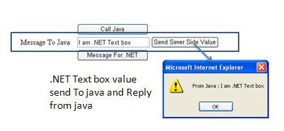 ServerText.JPG