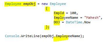 csharp-new-fatures-object-initialization.JPG