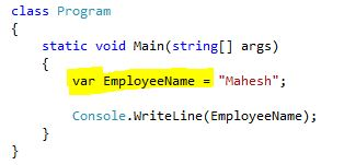 csharp-new-features-implicitly-typed-variables.JPG
