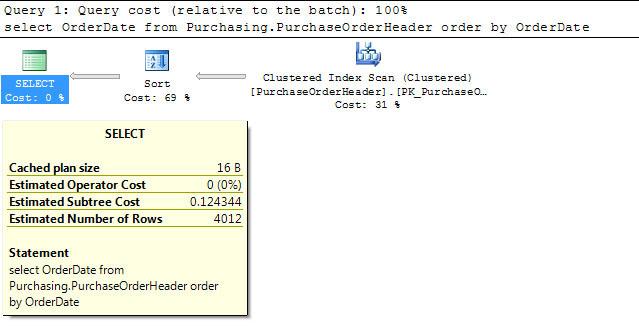 Order_02.jpg