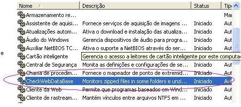 Sample Image - screenshot3.jpg