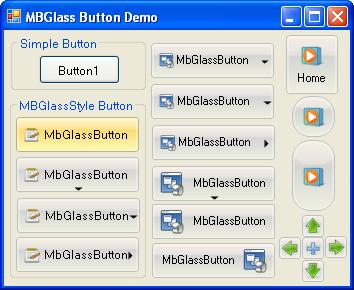 MBGlassButton_Demo.JPG