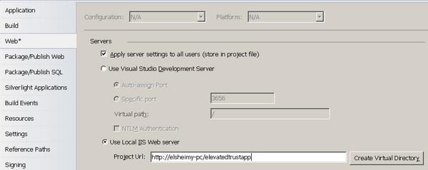 19-Web-Settings-IIS-Web-Server.jpg