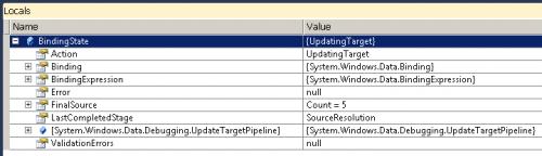 3-xaml-debugging-2-500x144.png