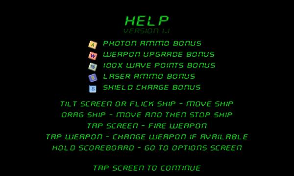 Invasion_v1.0_Help.png