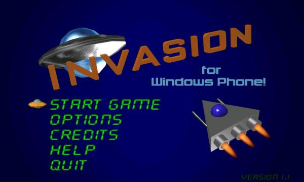 Invasion_v1.1_MainMenu.png
