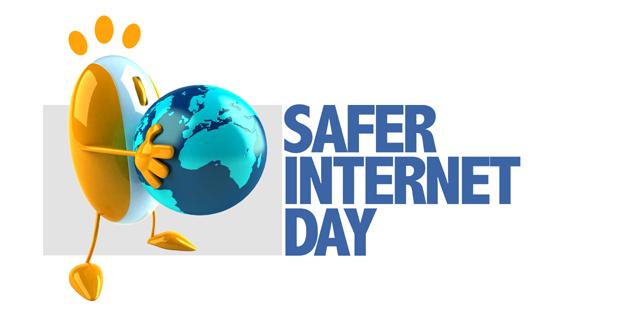Safer-Internet-day