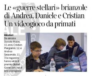 corriere-sera-milano-01032016