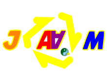jaam logo