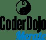 CoderDojo-Merate -logo-FB
