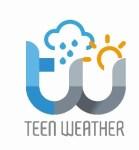 TeenWeather
