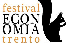 CoderDolomiti al Festival dell'Economia 2018