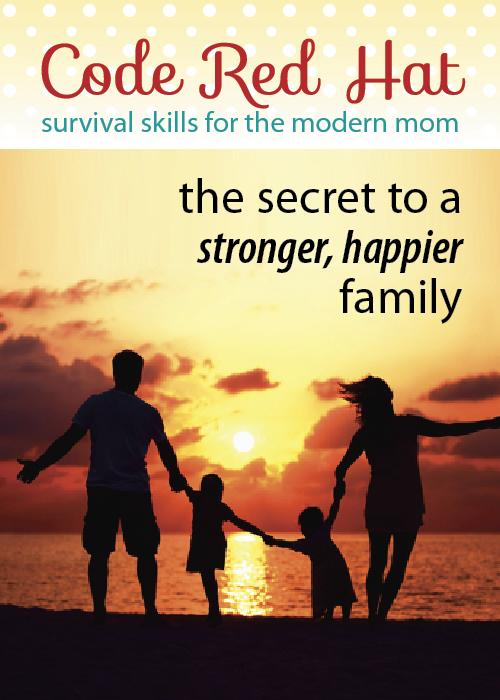 strong-family-secret