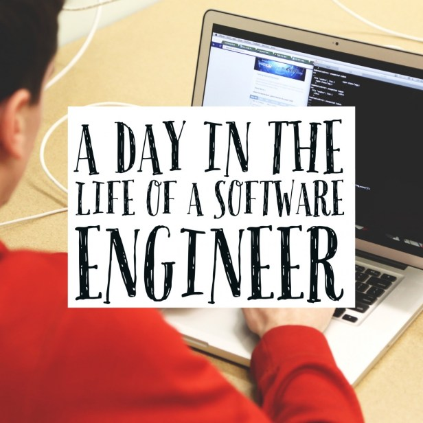 IMG_6103 A Day in The Life of a Software Engineer work environment teams people interview hiring culture career bolbo balance