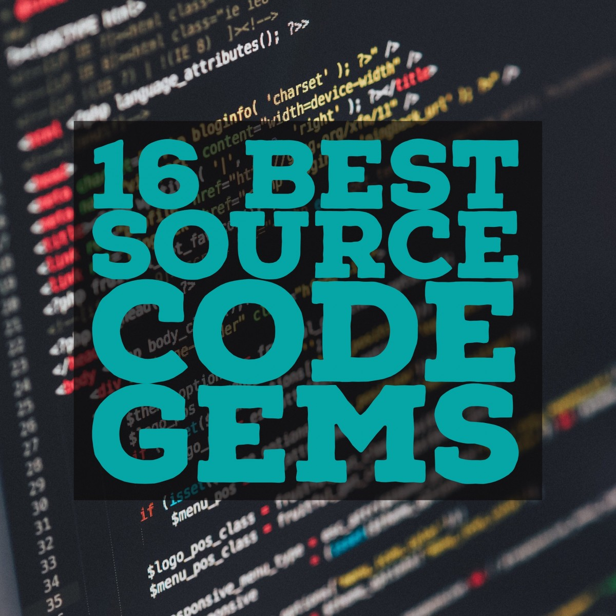 IMG_6124 16 Best Source Code Gems [Collection] people humor culture code