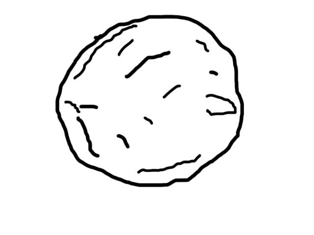 rock-drawing Choosing The Proper Level of Abstraction problem-solving logic advice