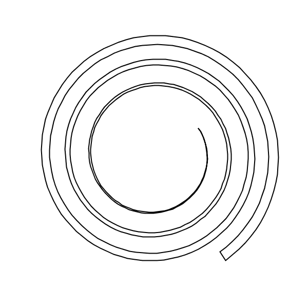 spiral-20180101-112159 Generating Art With Code: Doodling, Math and Cornucopias technology programming processing-language doodle art