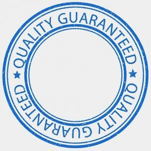 quality-1714288_640-e1519361204884-300x300 The Role of Quality Assurance in Software Development quality assurance qa code career