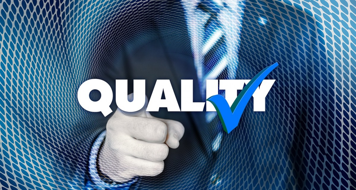 quality The Role of Quality Assurance in Software Development quality assurance qa code career