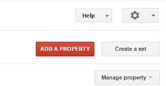 add-a-property-button