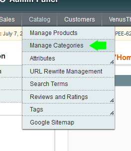 manage-categories