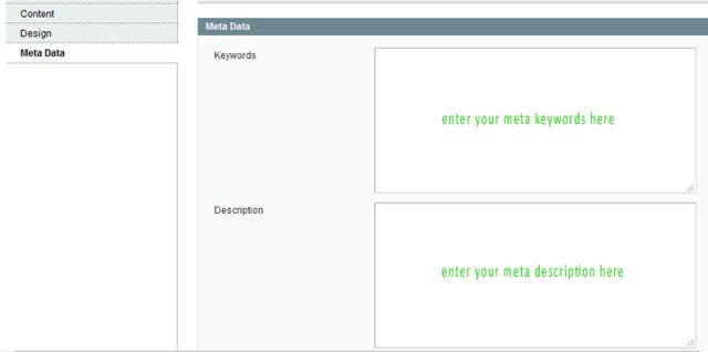 meta-description-and-meta-keywords-fields