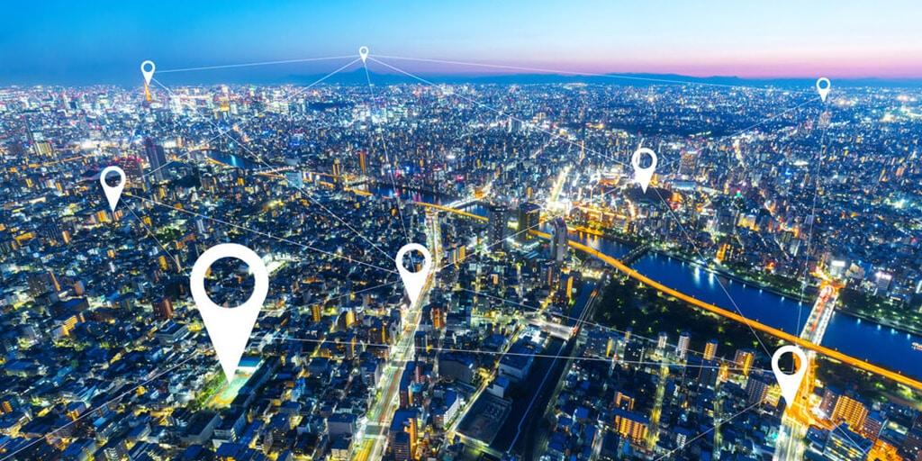มาทำความรู้จักกับ Satellite Office คืออะไร ? และมีข้อดีอย่างไร ?