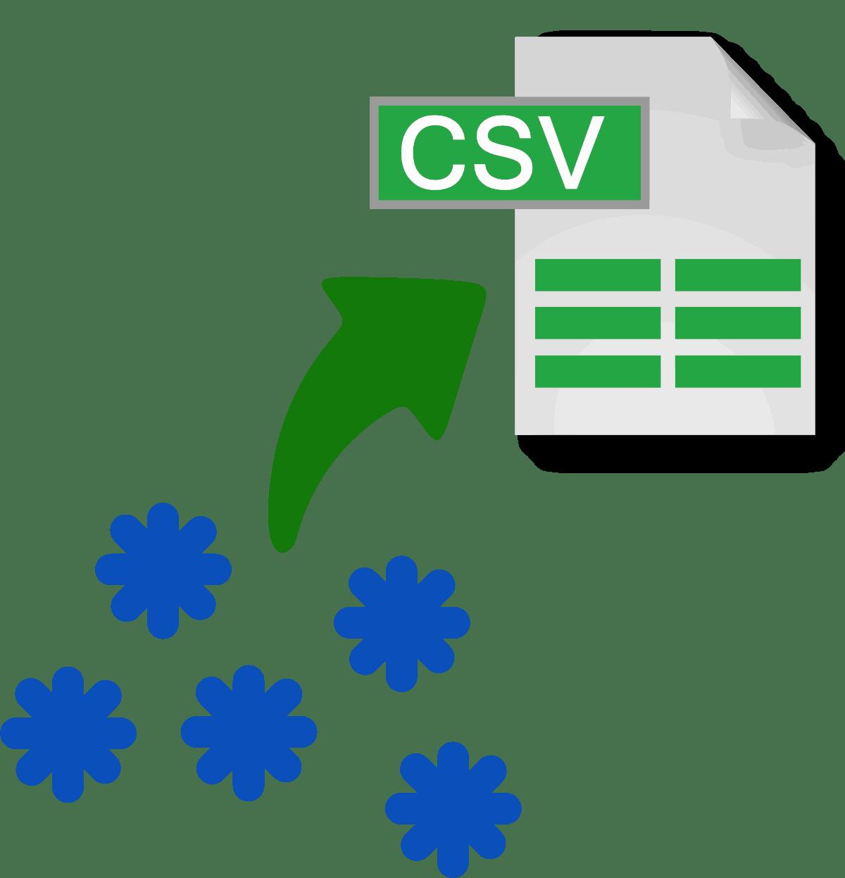 Vba Macro To Export Sketch Point Coordinates To Csv File