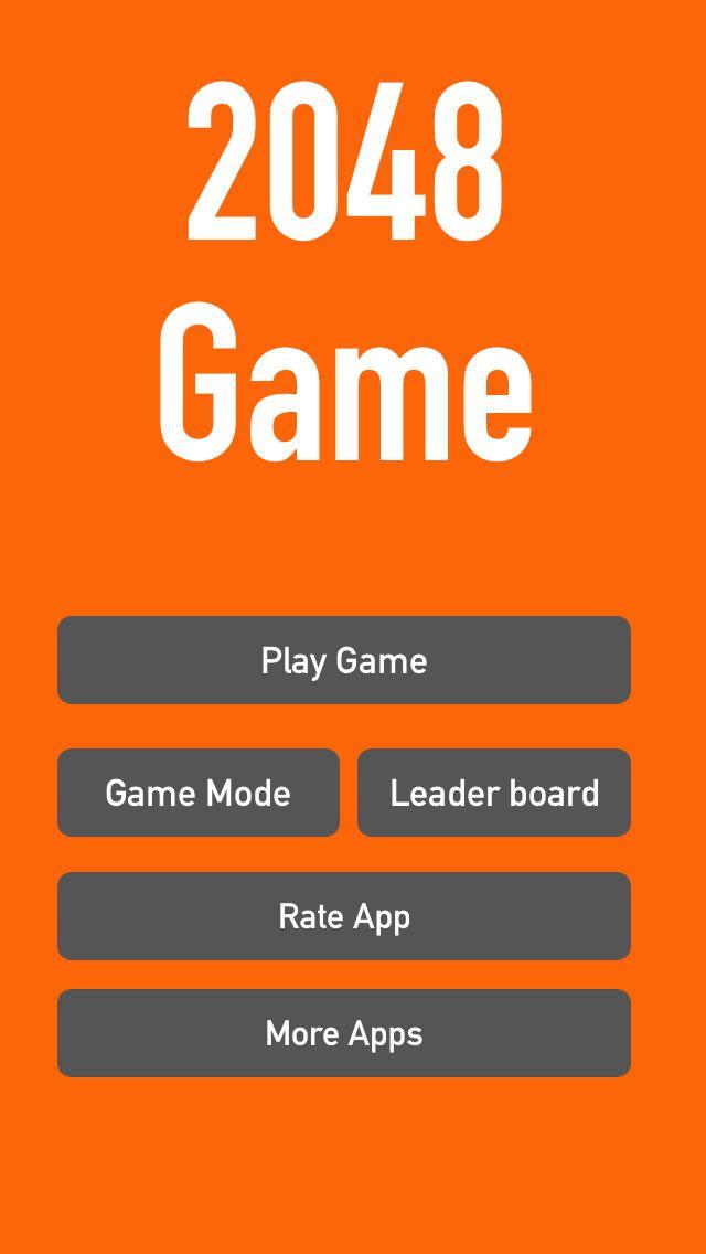 Game App Templates  app source code ios game templates amp