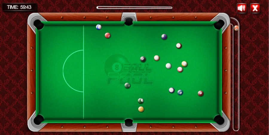 Construct Game  8 Ball Pool   Code This Lab srl Construct Game  8 Ball Pool