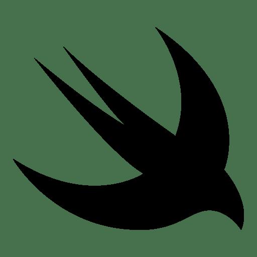 iconfinder_332_Swift_logo_4375493