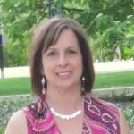 Corinne Strocher