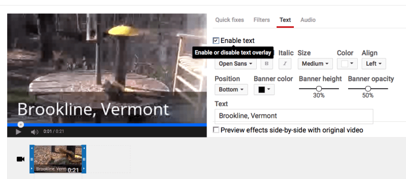 Adding-Text-to-you-YouTube-Video